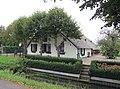 De Malapertweg 14, Nieuwegein.jpg