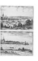 De Merian Electoratus Brandenburgici et Ducatus Pomeraniae 134.png