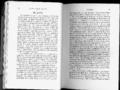 De Wilhelm Hauff Bd 3 022.png