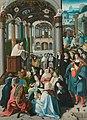 De roeping van Sint-Antonius Rijksmuseum SK-A-1691.jpeg