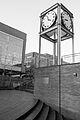 Debbie Murdock Memorial Clock Tower.jpg