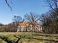 Debrzno Wieś pałac.jpg