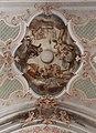 Deckenfresko Pfarrkirche Hl. Virgil Rattenberg-2.jpg