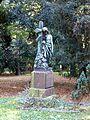 Decksteiner Friedhof (49).jpg