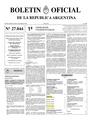 Decreto 2745-90 Indulto a Martínez de Hoz.pdf