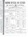 Decreto estadual de Santa Catarina nº 605, de 1954.pdf