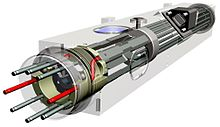 Deep Space Atomic Clock-DSAC.jpg