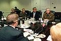 Defense.gov News Photo 000630-D-9880W-073.jpg