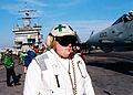 Defense.gov News Photo 000921-N-3503M-002.jpg