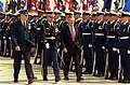 Defense.gov News Photo 020517-D-9880W-045.jpg
