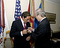 Defense.gov News Photo 050504-D-2987S-019.jpg