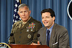 Defense.gov News Photo 050510-D-9880W-063.jpg