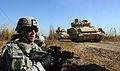 Defense.gov News Photo 071211-A-0928G-001.jpg
