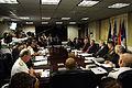 Defense.gov photo essay 060814-F-0193C-011.jpg