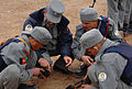 Defense.gov photo essay 070317-A-7096B-006.jpg