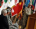 Defense.gov photo essay 080916-F-6684S-160.jpg