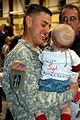 Defense.gov photo essay 081121-A-3178G-222.jpg
