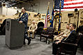 Defense.gov photo essay 100603-N-0696M-067.jpg