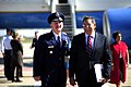 Defense.gov photo essay 111014-F-RG147-027.jpg