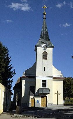 Deinzendorf Kirche.jpg