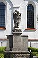 Deisenhofen St. Nikolaus 799.JPG