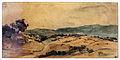 Delacroix IMG 5315.jpg