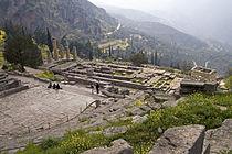 Delfi panorama.jpg