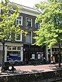 Delft - Hippolytusbuurt 19.jpg