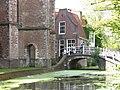 Delft - Vrouwe van Rijnsburgerbrug.jpg