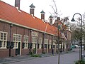 Delft nov2010 93 (8325192819).jpg