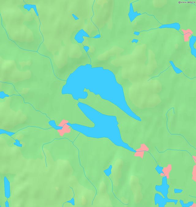Hudiksvalls kommun - Wikiwand