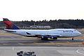 Delta B747-400(N663US) (4355548553).jpg