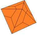 Deltoidal icositetrahedron octahedral gyro.png