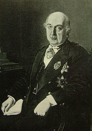 Ivan Delyanov - Ivan Delyanov.