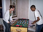 Demetri and Madison Playing Foosball.jpg