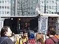 Demo in Berlin zum Referendum über die Verstaatlichung großer Wohnungsunternehmen 02.jpg