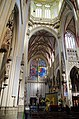 Den Bosch St. Jan's kathedraal-Cathedral - panoramio (2).jpg