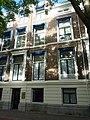 Den Haag - Amaliastraat 5.JPG