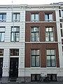 Den Haag - Bankastraat 124.JPG