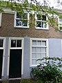 Den Haag - Noordeinde 112.JPG