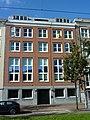 Den Haag - Prinsegracht 77 en 75.JPG