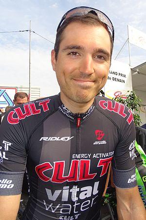 Denain - Grand Prix de Denain, 16 avril 2015 (B076).JPG