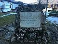 Denkmal für Theodor Leschetizky in Bad Ischl.jpg