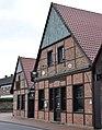 Denkmalliste Legden Nr. 67 - Ackerbürgerhaus.jpg