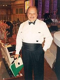Dennis Franz (1994).jpg