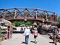 Denver Zoo 10.jpg