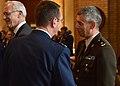 Department of Defense State Partnership Program 180517-Z-CD688-125 (40522156080).jpg