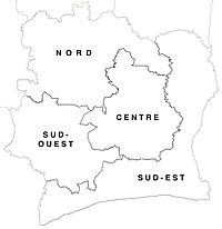 Departments of Cote d'Ivoire locator map labelled (1961-63).jpg
