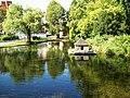 Der Teich - panoramio.jpg