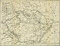 Der deutsche Krieg im Jahr 1866 - nach den bis jetzt vorhandenen Quellen (1867) (14799468953).jpg
